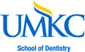 UMKC-School-Of-Dentistry.jpg