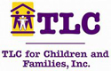 TLC-for-Children-and-Families.jpg