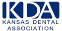 Kansas_Dental_Association.jpg